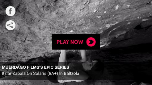 Itzi-bouldering-video-send-nutrizione-boulder