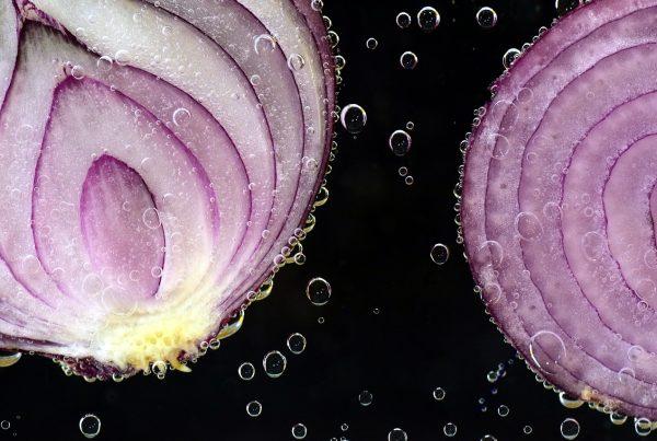 Ricetta carabaccia, tipica zuppa di cipolle fiorentina