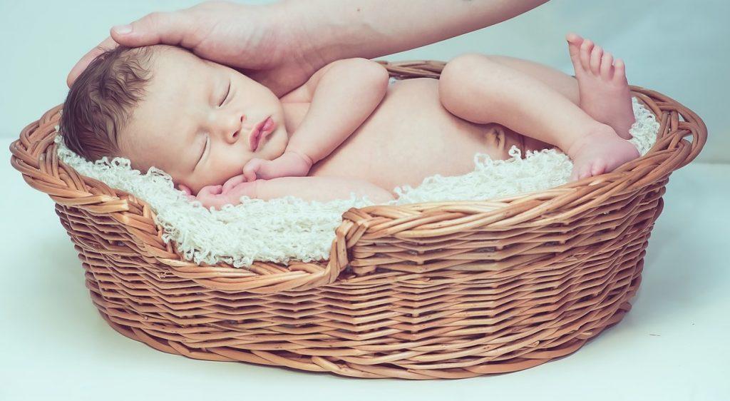 Cosa cambia tra parto naturale o cesareo?