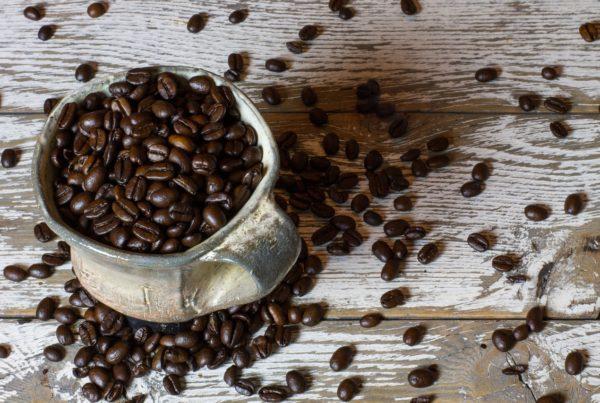 L'importanza della caffeina e della genetica nello sport